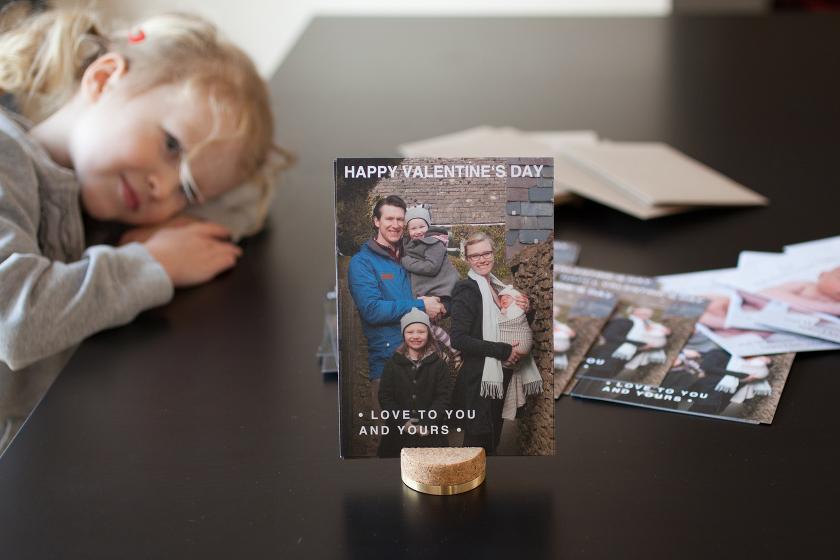 artifact uprising valentine